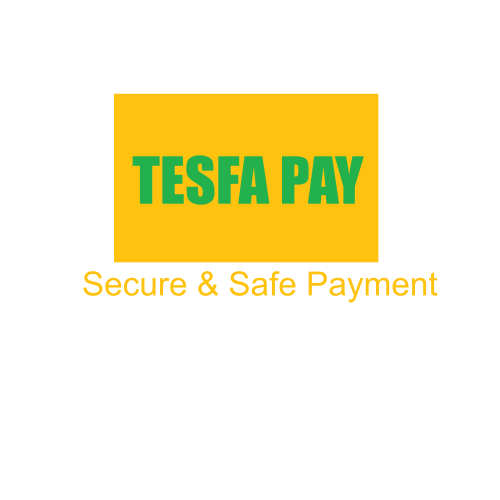 Tesfa Pay